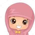 Square pic 140 hijab icon