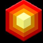 Square pic web