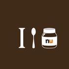 Square pic 140 nutella