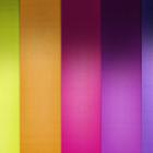 Square pic 140 coloredstripes