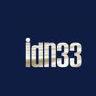Square pic 140 idn33