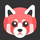 Square pic qu fox