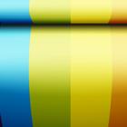Square pic 140 colorstripes
