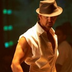 Square pic 122057 hrithik roshan as a judge in tv show just dance 001