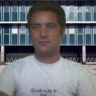 Square pic 140 11954786 881129381965322 3301036520297281764 n removebg preview
