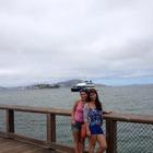 Square pic alcatraz