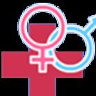 Square pic 140 logo